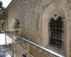 Muzeji Kotor - Crkva sv. Pavla