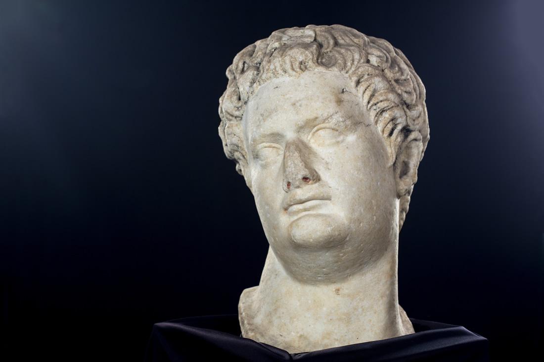 Muzeji Kotor - Lapidarijum