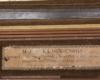 Praistorijski nalazi sa područja Kotora - Velika gruda