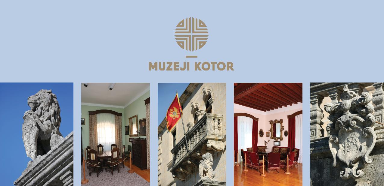"Interaktivni okrugli sto ""Muzej grada Perasta: Vizije razvoja"""