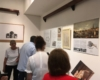 Muzeji Kotor - Galerija solidarnosti