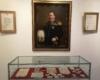 Dokumentarna izložba - Konte Luiđi Paolo Marija Visković (1828-1891), znameniti pomorski kapetan, konzul i rodoljub